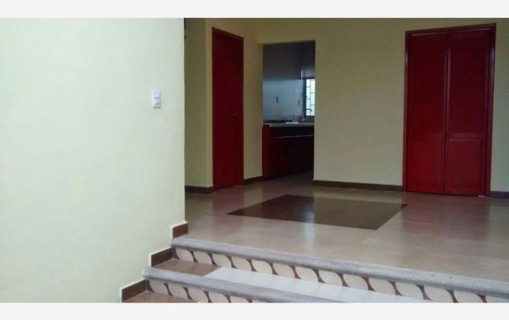 Foto de casa en venta en aguilas 246, nueva reforma, tuxtla gutiérrez, chiapas, 1667604 no 13