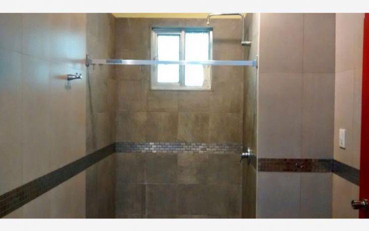 Foto de casa en venta en aguilas 246, nueva reforma, tuxtla gutiérrez, chiapas, 1667604 no 14