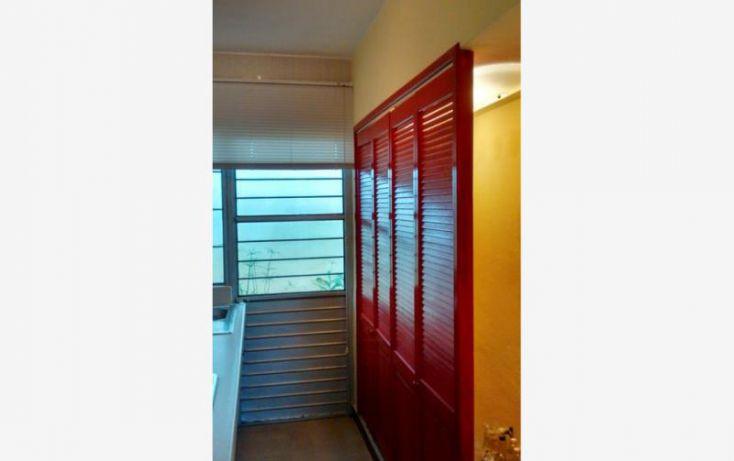 Foto de casa en venta en aguilas 246, nueva reforma, tuxtla gutiérrez, chiapas, 1667604 no 15