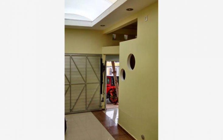 Foto de casa en venta en aguilas 246, nueva reforma, tuxtla gutiérrez, chiapas, 1667604 no 16