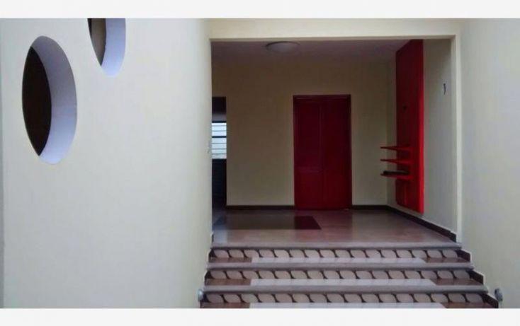 Foto de casa en venta en aguilas 246, nueva reforma, tuxtla gutiérrez, chiapas, 1667604 no 17