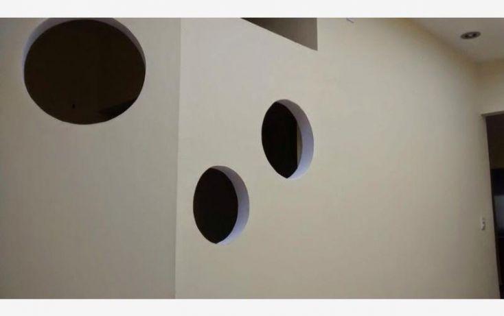 Foto de casa en venta en aguilas 246, nueva reforma, tuxtla gutiérrez, chiapas, 1667604 no 19