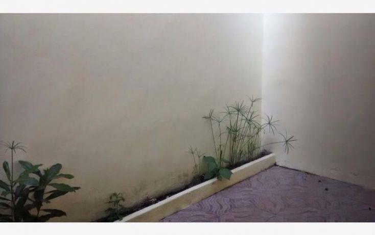 Foto de casa en venta en aguilas 246, nueva reforma, tuxtla gutiérrez, chiapas, 1667604 no 21