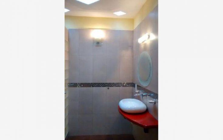 Foto de casa en venta en aguilas 246, nueva reforma, tuxtla gutiérrez, chiapas, 1667604 no 23