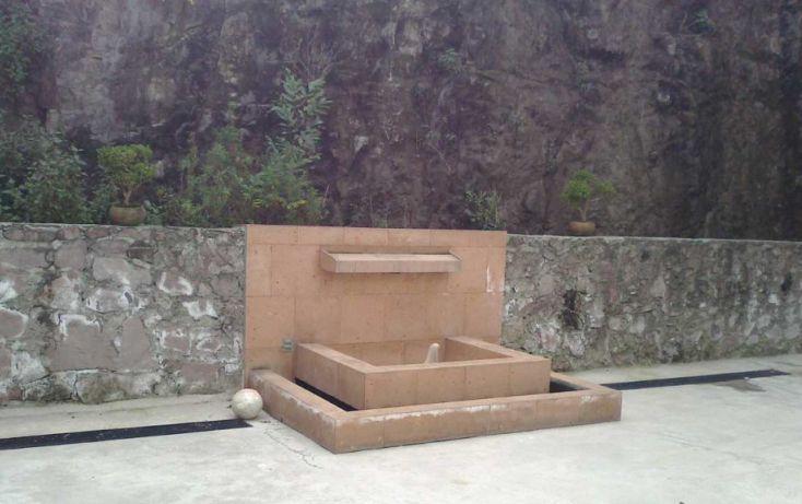 Foto de casa en venta en aguilas 33, mayorazgos del bosque, atizapán de zaragoza, estado de méxico, 1712850 no 04