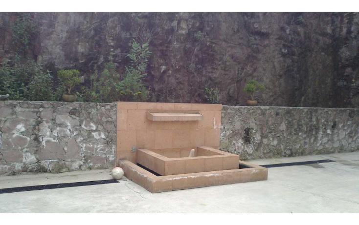 Foto de casa en venta en  , mayorazgos del bosque, atizapán de zaragoza, méxico, 1712850 No. 04