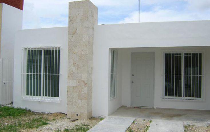 Foto de casa en renta en, águilas chuburna, mérida, yucatán, 1066657 no 01