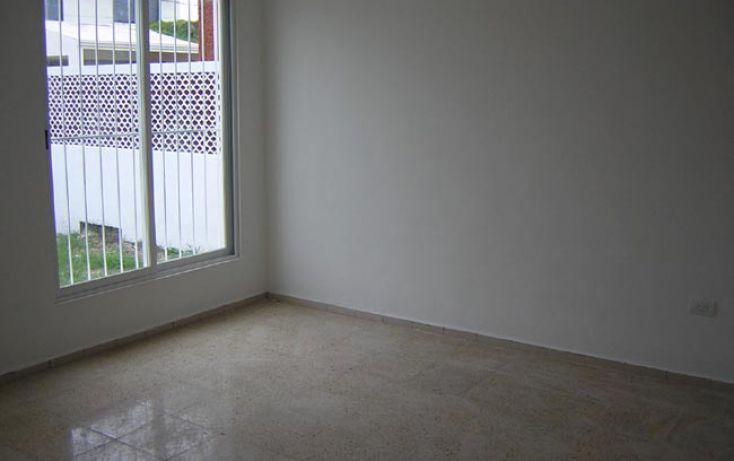 Foto de casa en renta en, águilas chuburna, mérida, yucatán, 1066657 no 03