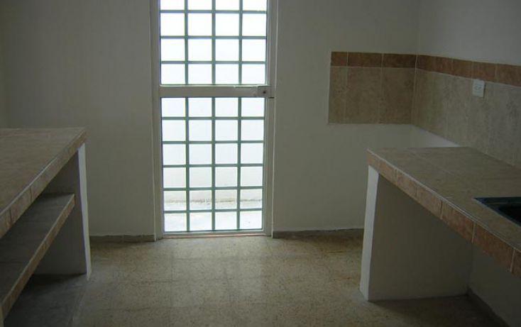 Foto de casa en renta en, águilas chuburna, mérida, yucatán, 1066657 no 04