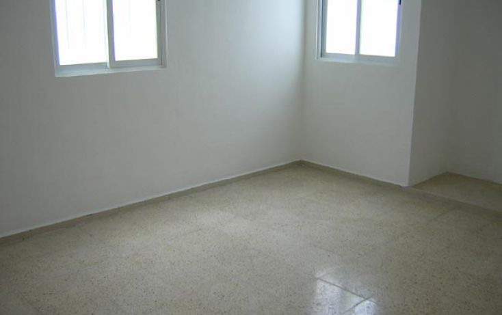 Foto de casa en renta en, águilas chuburna, mérida, yucatán, 1066657 no 06