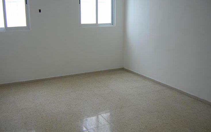 Foto de casa en renta en, águilas chuburna, mérida, yucatán, 1066657 no 07