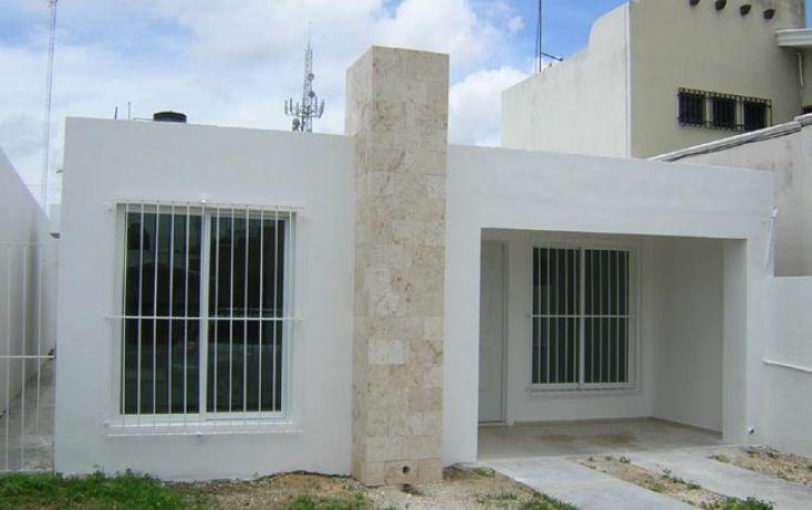 Foto de casa en renta en, águilas chuburna, mérida, yucatán, 1066657 no 08