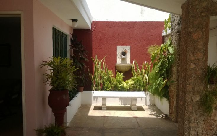 Foto de casa en renta en, águilas chuburna, mérida, yucatán, 1281611 no 02