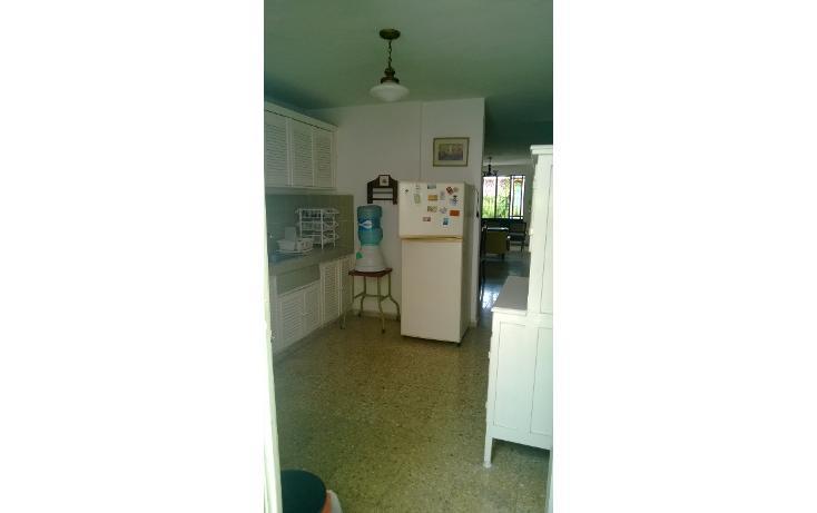 Foto de casa en renta en  , águilas chuburna, mérida, yucatán, 1281611 No. 03