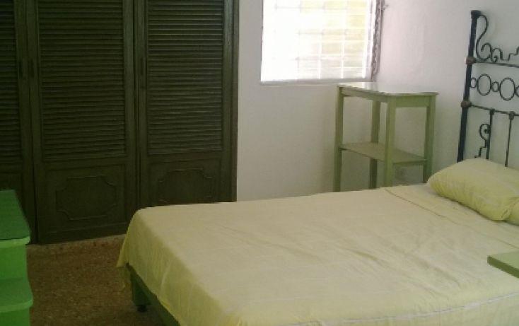 Foto de casa en renta en, águilas chuburna, mérida, yucatán, 1281611 no 04