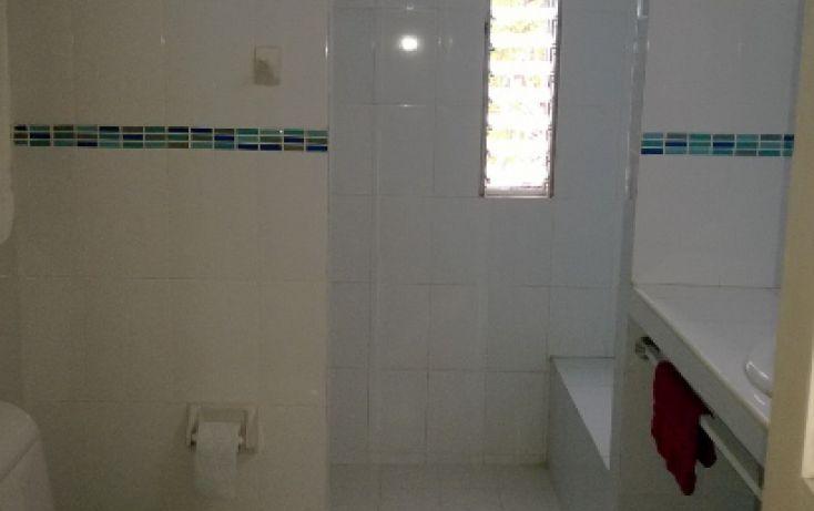 Foto de casa en renta en, águilas chuburna, mérida, yucatán, 1281611 no 05