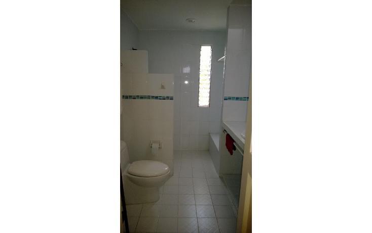 Foto de casa en renta en  , águilas chuburna, mérida, yucatán, 1281611 No. 05