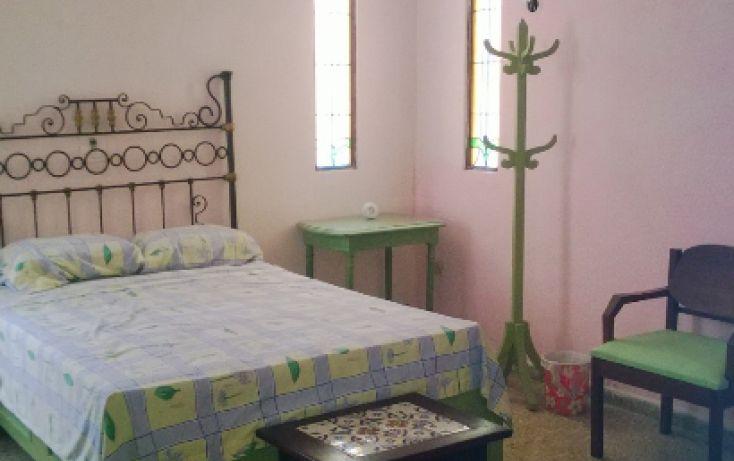 Foto de casa en renta en, águilas chuburna, mérida, yucatán, 1281611 no 06
