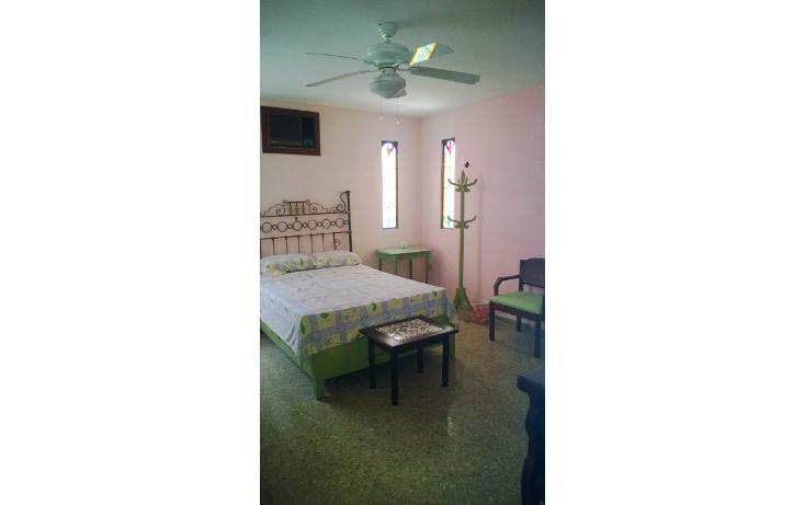 Foto de casa en renta en  , águilas chuburna, mérida, yucatán, 1281611 No. 06