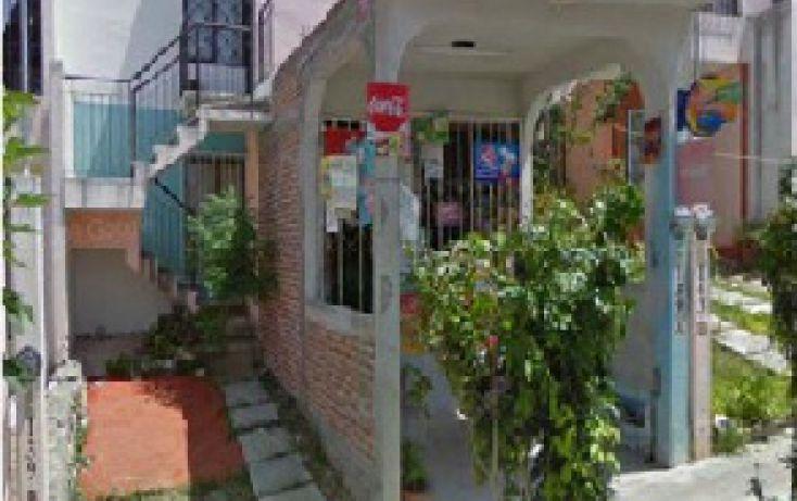 Foto de casa en venta en aguilas del cañon 139b, la esperanza, tuxtla gutiérrez, chiapas, 1908251 no 01