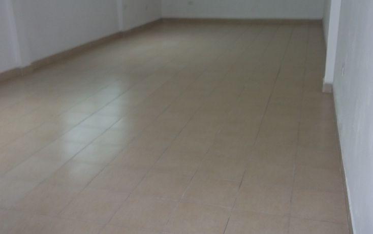 Foto de oficina en renta en, aguilera, azcapotzalco, df, 1943737 no 06