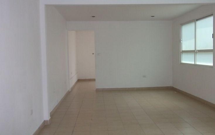 Foto de oficina en renta en, aguilera, azcapotzalco, df, 1943737 no 07