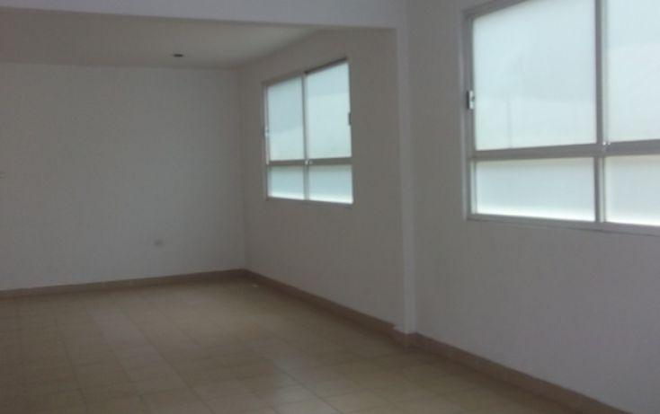 Foto de oficina en renta en, aguilera, azcapotzalco, df, 1943737 no 08