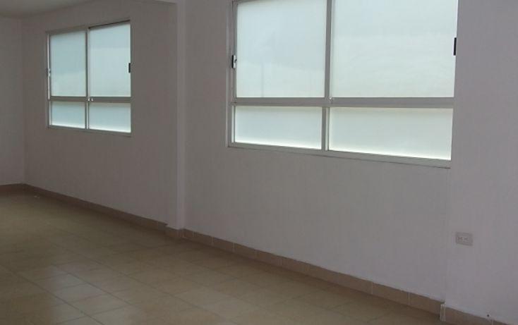 Foto de oficina en renta en, aguilera, azcapotzalco, df, 1943737 no 10