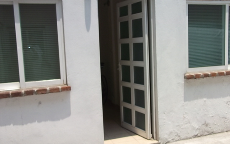 Foto de oficina en renta en  , aguilera, azcapotzalco, distrito federal, 1943735 No. 02