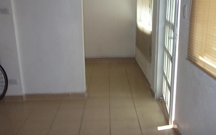 Foto de oficina en renta en  , aguilera, azcapotzalco, distrito federal, 1943735 No. 03
