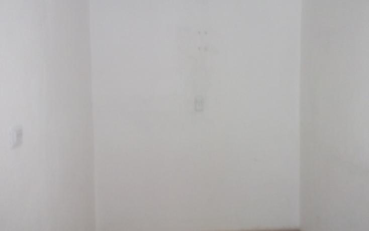 Foto de oficina en renta en  , aguilera, azcapotzalco, distrito federal, 1943735 No. 04