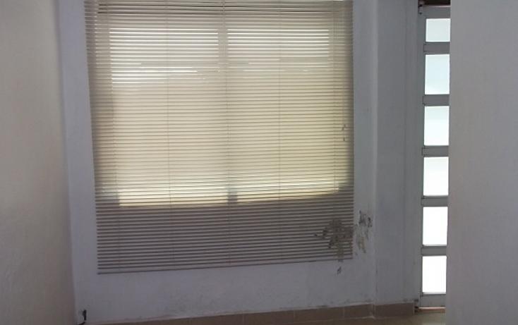 Foto de oficina en renta en  , aguilera, azcapotzalco, distrito federal, 1943735 No. 05