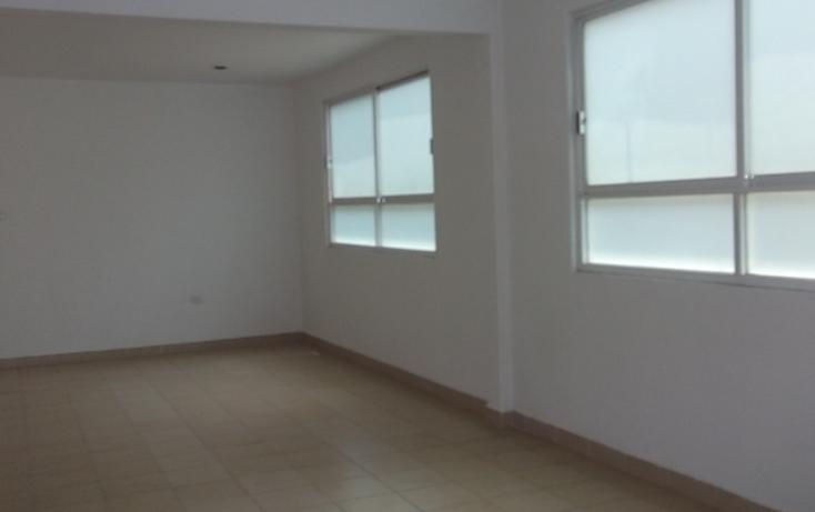 Foto de oficina en renta en  , aguilera, azcapotzalco, distrito federal, 1943737 No. 08