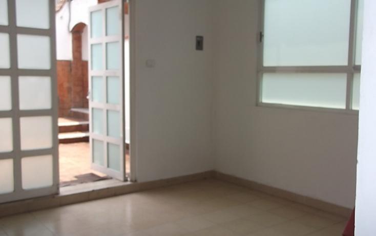 Foto de oficina en renta en  , aguilera, azcapotzalco, distrito federal, 1943737 No. 09