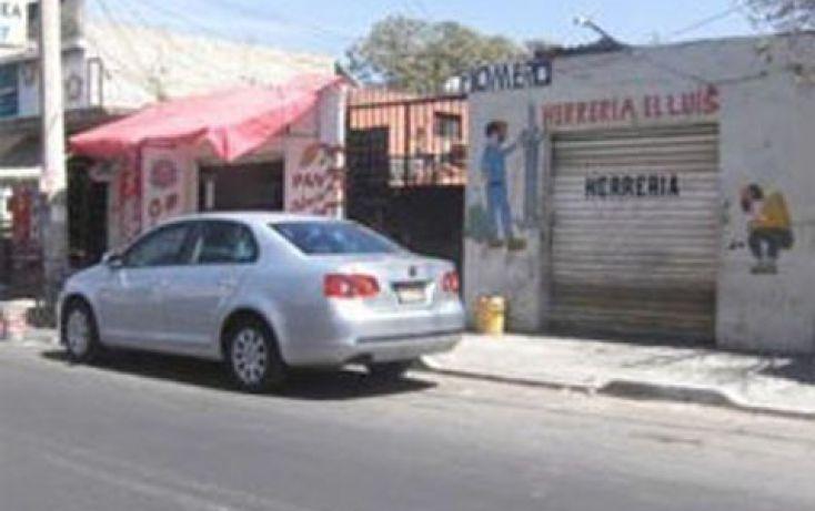 Foto de departamento en renta en agujas 672, el vergel, iztapalapa, df, 1876401 no 01