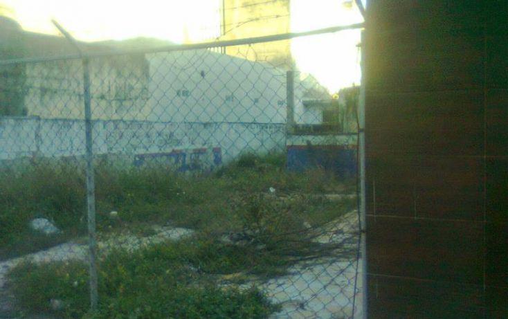 Foto de terreno habitacional en venta en, agustin acosta lagunes, minatitlán, veracruz, 1541654 no 02