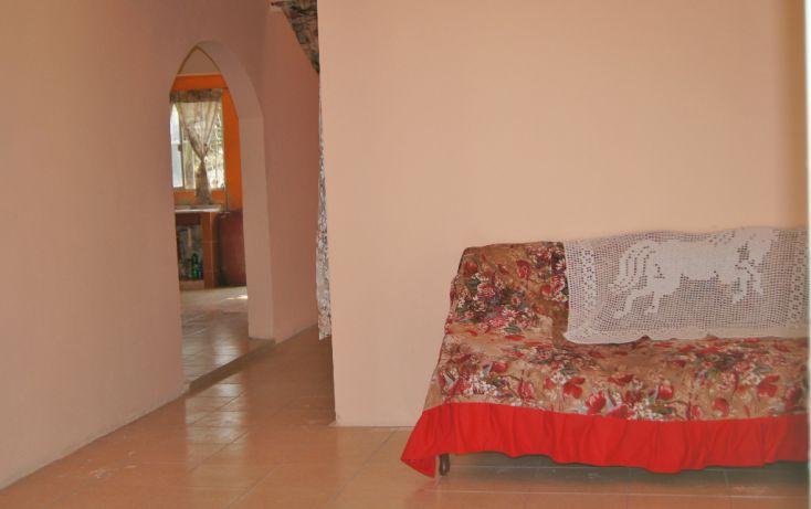 Foto de casa en venta en, agustin acosta lagunes, minatitlán, veracruz, 1932426 no 02
