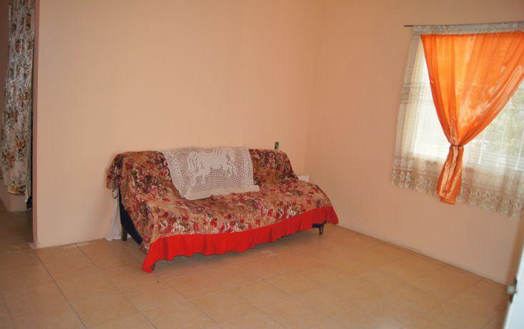 Foto de casa en venta en, agustin acosta lagunes, minatitlán, veracruz, 1932426 no 07