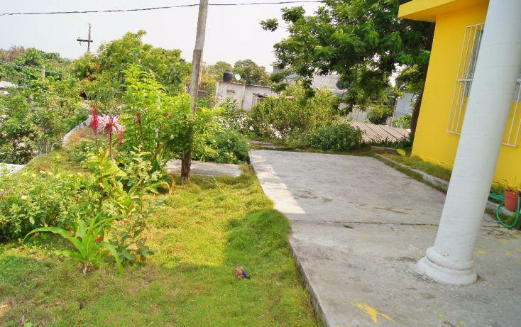 Foto de casa en venta en, agustin acosta lagunes, minatitlán, veracruz, 1932426 no 08