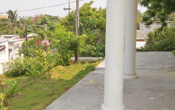 Foto de casa en venta en, agustin acosta lagunes, minatitlán, veracruz, 1932426 no 09