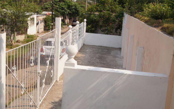 Foto de casa en venta en, agustin acosta lagunes, minatitlán, veracruz, 1932426 no 10