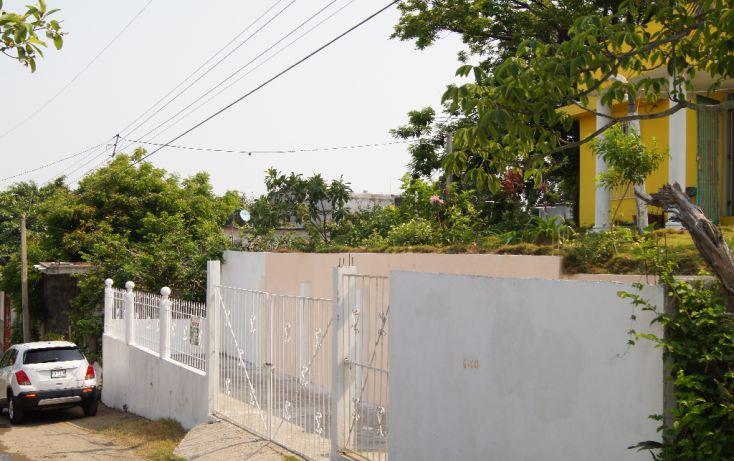Foto de casa en venta en, agustin acosta lagunes, minatitlán, veracruz, 1932426 no 11