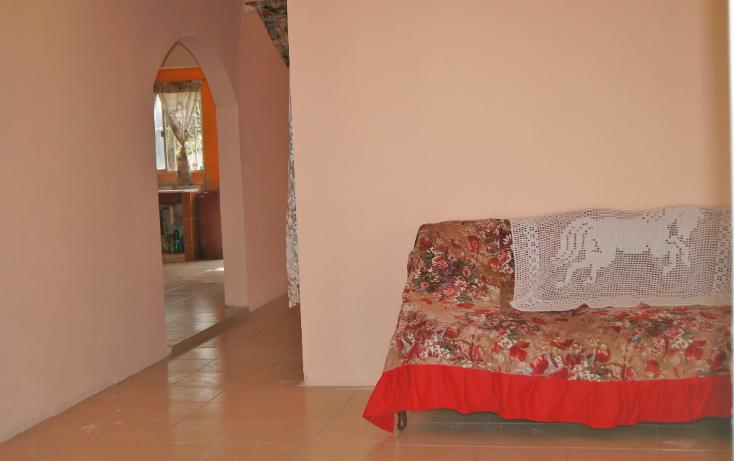 Foto de casa en venta en  , agustin acosta lagunes, minatitlán, veracruz de ignacio de la llave, 1932426 No. 02