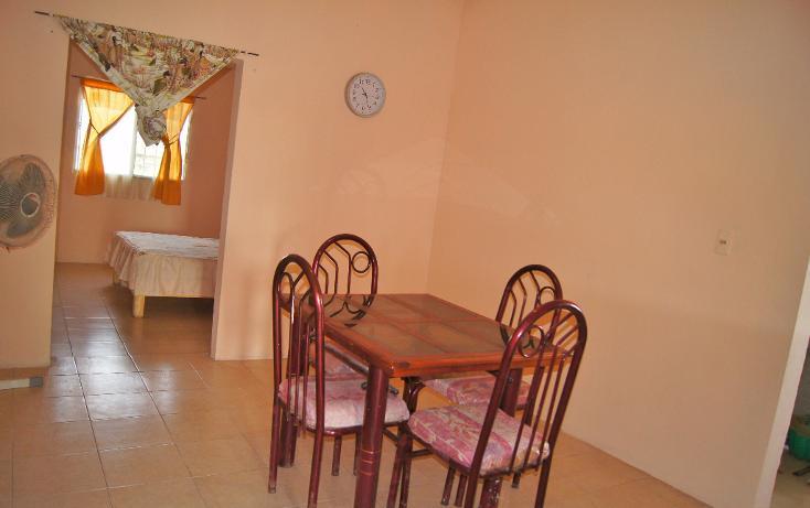 Foto de casa en venta en  , agustin acosta lagunes, minatitlán, veracruz de ignacio de la llave, 1932426 No. 03