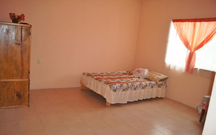 Foto de casa en venta en  , agustin acosta lagunes, minatitlán, veracruz de ignacio de la llave, 1932426 No. 04