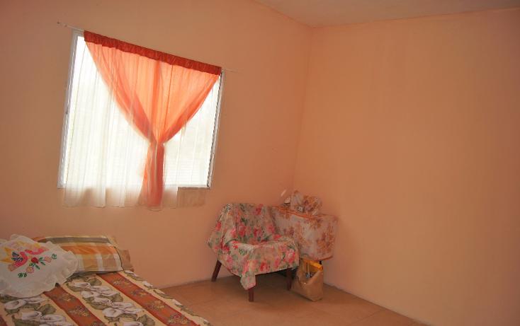 Foto de casa en venta en  , agustin acosta lagunes, minatitlán, veracruz de ignacio de la llave, 1932426 No. 05