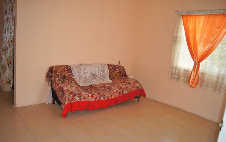 Foto de casa en venta en  , agustin acosta lagunes, minatitlán, veracruz de ignacio de la llave, 1932426 No. 07