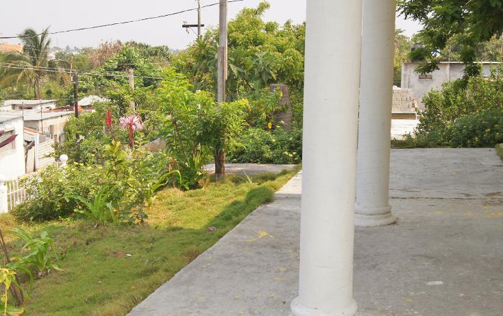 Foto de casa en venta en  , agustin acosta lagunes, minatitlán, veracruz de ignacio de la llave, 1932426 No. 09