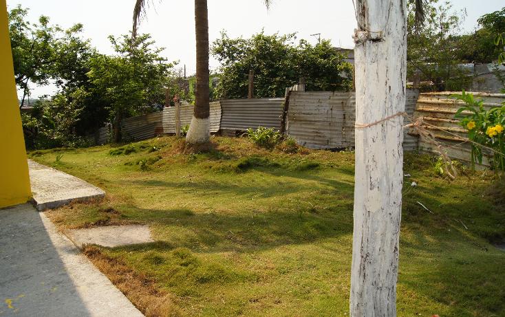 Foto de casa en venta en  , agustin acosta lagunes, minatitlán, veracruz de ignacio de la llave, 1932426 No. 12