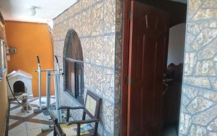 Foto de casa en venta en, agustín acosta lagunes, veracruz, veracruz, 2008768 no 02
